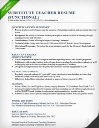 Download Lesson Plan Template Basketball Lesson Plan Template Teacher Lesson Plans Template