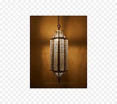 pendant light chandelier light fixture moroccan cuisine light