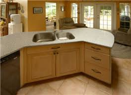 countryside designs inc kitchen planning remodelling 250 743 1244