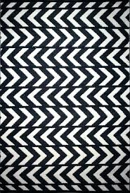 home goods area rugs. Navy And White Chevron Rug Full Size Of Rugs Target Home Goods Area