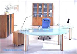 glass office furniture glass office desks glass office desk table awesome executive new spaces glass office furniture