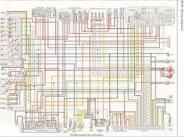 kawasaki zx9r wiring diagram wiring diagram meta 1999 zx9r wiring diagram wiring diagram split 2005 kawasaki zx9r wiring diagram kawasaki zx9r wiring diagram