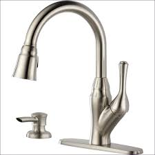 Attractive Lowes Delta Kitchen Faucet Kitchen