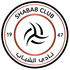 نادي الشباب السعودي - YouTube