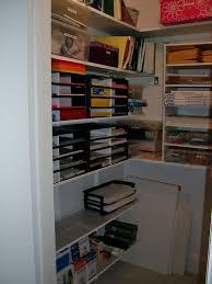 office closet organizer. Innovative Office Supply Closet Organization Organized Terri Before After Organizer