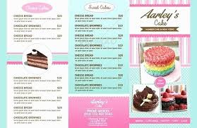 Cake Bake Shop Menu Better Cakes Sweetie Cake Bake Shop Photos The