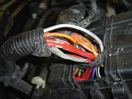 Wire Harness 1998 Ford Contour   Wiring Library • Woofit co in addition 1998 ford Contour Radio Wiring Diagram – buildabiz me further  further SOLVED  98 ford contour wiring diagram   Fixya further  additionally SOLVED  Need a vacuum diagram for a 95 ford contour   Fixya further 1999 Ford Contour Fuse Box Diagram   Puzzle bobble also 1999 Ford Contour Wiring Harness   Wiring Diagram likewise  in addition Car Wiring   V6 Engine Diagrams For 1998 Ford Contour 81 More in addition 98 Ford Contour Gl Fuse Box Diagram   Wiring Diagram. on 1998 ford contour wiring diagram