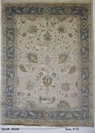 medium size of oriental rug cleaning san antonio keyvan rugs inc broadway st tx carpet dealers