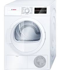 compact stacked washer dryer. Wonderful Dryer In Compact Stacked Washer Dryer G