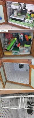 Best 25+ Clever bathroom storage ideas on Pinterest   Small ...
