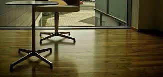Morrisville Engineered Hardwood Flooring Installer Embolden