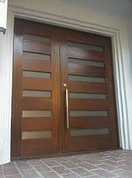 contemporary glass front doors for homes. entry doors. contemporary glass front doors for homes
