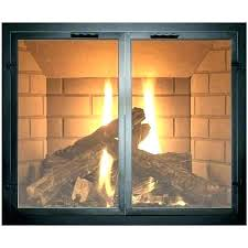 fireplace replacement glass with new style with replacement glass for fireplace doors replacement tempered glass fireplace