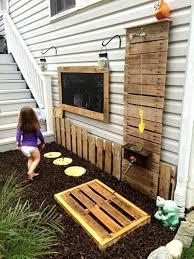 showers outdoor shower ideas modern art showers wood enclosure diy