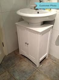 under sink bathroom storage cabinet storage organization storage furniture bathroom storage mirrored over the sink bathroom