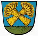 birlenbach