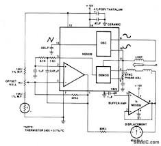 index 19 communication circuit circuit diagram seekic com linear variable differential transformer(lvdt)measuring gauge