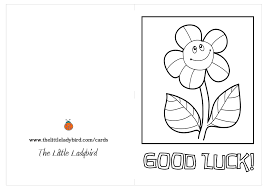 Small Picture Tree Trunk Coloring Pages Printable Coloring Pages