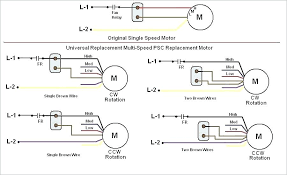 magnetek motor wiring diagram wiring diagrams best york motor wiring diagram wiring diagram libraries magnetek century motor wiring diagram magnetek motor wiring diagram
