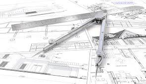 architecture blueprints 3d. Simple Architecture Architectural Blueprints Drawings And Sketches Ruler Divider Of Metal To Architecture Blueprints 3d 1