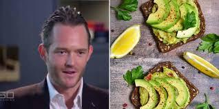 Australia s Stupid Avocado Housing Debate Has Spread To The States