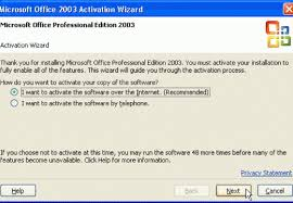 downloading microsoft office 2003 for free download activate microsoft office 2003 hack free software