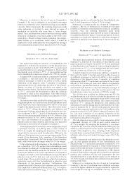 patent us stable phenolic resin polymer dispersions  patent drawing