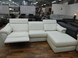 costco leather recliner where to natuzzi furniture fedro reclining sofa hollywood fl ideas s italia