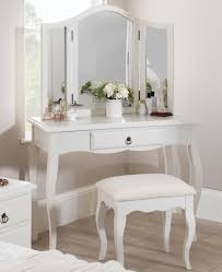 white bedroom furniture. ROMANCE White Bedroom Furniture, Bedside Table, Chest Of Drawers, Bed, Wardrobe   EBay Furniture
