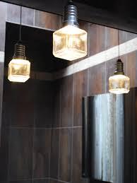 amazing photos hgtv for bathroom pendant lighting amazing pendant lighting