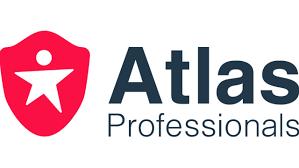 ROV Supervisor at Atlas Professionals