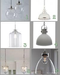 kitchen lighting pendant ideas. 25 best kitchen pendant lighting ideas on pinterest pendants island lights and c