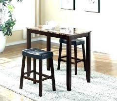 thanks for looking dinette table and chairs