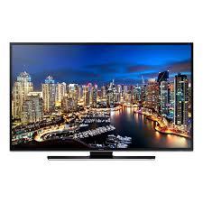samsung 40 inch tv. led tv 40 inch samsung 40hu7000 uhd 4k smart samsung inch tv