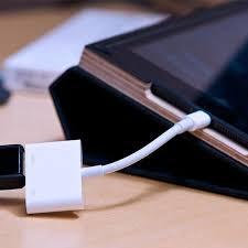 apple hdmi adapter. macmall | apple lightning digital av adapter to hdmi md826am/a hdmi