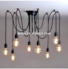 hanging light bulb cord multiple hanging light bulb and short hairstyles marvelous multi pendant lighting with hanging light
