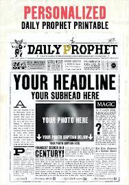 Fake Newspaper Template Word Ww1 Newspaper Template Westcoastgroup Co