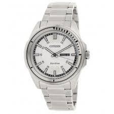 top 10 wrist watch brands in worth investing looksgud in citizen aw0030 55a men watch