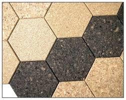 cork wall tiles cork wall tiles cork bark wall tiles cork wall tiles sound insulation cork cork wall tiles