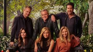Aug 10, 2021 · jennifer aniston and david schwimmer reportedly dating: Friends Reunion David Schwimmer War In Jennifer Aniston Verliebt