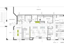 front office layout. Full Size Of Office:coolest Designing Office Space Layout And Planner With Front