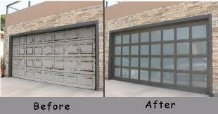 martin garage doors of nevada 135 photos 48 reviews garage door services 6667 schuster st las vegas nv phone number yelp