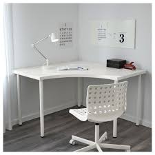 L shaped office desk ikea Filing Cabinet 15 Excellent Corner Office Desk Ikea Magazine Home Design Collection Living Room View Shaped Computer Desk Ikea Shaped Computer Desk Corner Dresser My Site Ruleoflawsrilankaorg Is Great Content 15 Excellent Corner Office Desk Ikea Magazine Home Design