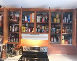 diy kitchen closet pantry how to turn a small closet into a kitchen pantry storage