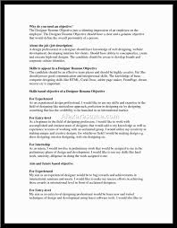 Non Specific Resume Objective Examples Photos Non Specific Resume Objective Examples Drawings Art Gallery 22