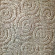 Carpet Design amusing berber carpet pictures Pros And Cons