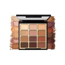 <b>Палетка теней</b> для век <b>Milani</b> Most Loved Mattes Eyeshadow Palette