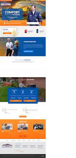 horizon plumbing services.  Horizon Horizon Services Website History For Plumbing