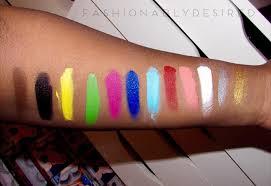 makeup forever flash palette dupe 10985473 10202676407471655 3578499008026351219 n 10409260 10202712670378205 6293543784198479536