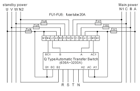 generator transfer switch wiring diagram standby generator and generator transfer switch wiring diagram wire transfer switch generator diagram unique outstanding an